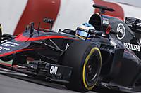 F1150606002h